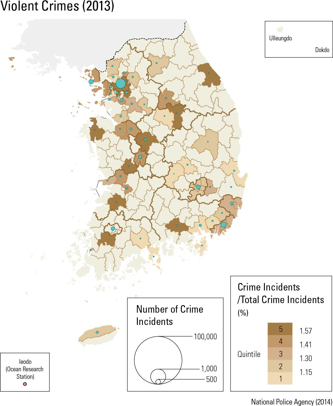 Violent Crimes (2013)